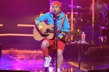 元19・岡平健治が20年ぶりにテレビであの歌を!=BSプレミアム・BS4Kで11月14日放送、『歌える! J-POP 黄金のヒットパレード決定版!』 (C)NHK
