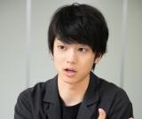 伊藤健太郎、12月の主演舞台を降板