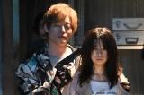 『24 JAPAN』第6話(11月13日放送)より。テロリストの一員、市来三次役で山口大地が出演 (C)2020 Twentieth Century Fox Film Corporation. All Rights Reserved.