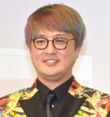 東京国際映画祭『酒井一圭presentsスーパー戦隊サプライズフェスティバル』に登場した酒井一圭