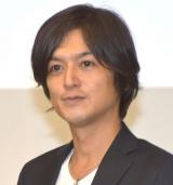 東京国際映画祭『酒井一圭presentsスーパー戦隊サプライズフェスティバル』に登場した柴木丈瑠