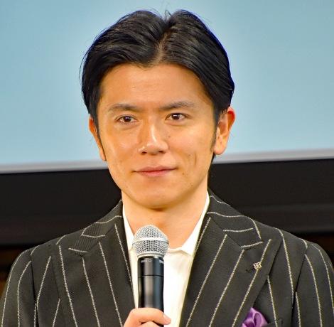 『SHIBUYA SCRAMBLE FESTIVAL 2020 Produced by anan』で司会を務めた青木源太アナ (C)ORICON NewS inc.