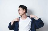 SKY-HIとKan Sanoのコラボ楽曲10日公開へ