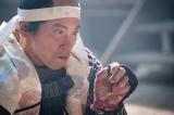 大河ドラマ『麒麟がくる』第31回(11月8日放送)より (C)NHK