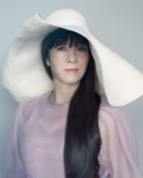桑田佳祐が楽曲提供した新曲「ブッダのように私は死んだ」をリリースする坂本冬美