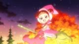 映画『魔女見習いをさがして』(11月13日公開)より(C)東映・東映アニメーション