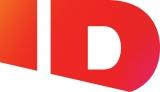女性向けミステリー専門チャンネル「ID」のロゴがリニューアル(C)Discovery Communications, LLC