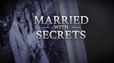 【日本初上陸】『偽り婚〜秘められた真実〜 シーズン1』=女性向けミステリー専門チャンネル「ID」の新番組(無料配信)(C)Discovery Communications, LLC