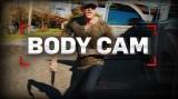 【新シリーズ】『ボディカム アメリカ警察24時 シーズン2』=女性向けミステリー専門チャンネル「ID」の新番組(無料配信)(C)Discovery Communications, LLC