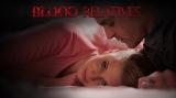 【新番組】『血族〜秘められた欲望と殺意 シーズン4』=女性向けミステリー専門チャンネル「ID」の新番組(無料配信)(C)Discovery Communications, LLC