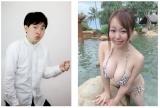 『タイタンライブPandora』新MCの脳みそ夫、吉沢さりぃ