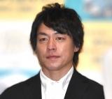 宮崎大輔、不起訴処分を報告