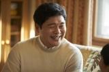 映画『ライアー×ライアー』に出演する竹井亮介(C) 2021『ライアー×ライアー』製作委員会  (C)金田一蓮十郎/講談社
