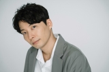 星野源【撮影:KOBA】 (C)ORICON NewS inc.