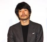 """北海道映画で""""青森弁""""出て不安だと話した松山ケンイチ (C)ORICON NewS inc."""