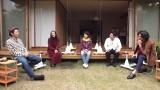 田中裕子、蒼井優らが和やかトーク