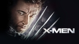 『X-MEN』 (C) 2020 Twentieth Century Fox Film Corporation