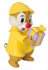 ミッキー&フレンズシリーズ(チップ& デール)『DISNEY クリスマスオーナメントくじ2020』(C) Disney (C) Disney. Based on the