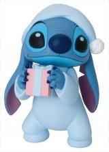 リロ&スティッチシリーズ(スティッチ)『DISNEY クリスマスオーナメントくじ2020』(C) Disney (C) Disney. Based on the