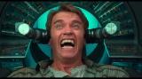 SF映画の金字塔『トータル・リコール 4Kデジタルリマスター』11月27日よりTOHOシネマズ日比谷ほか全国公開 (C) 1990 STUDIOCANAL