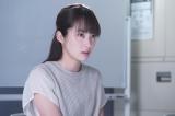 『監察医 朝顔』第4話にゲスト出演する高梨臨(C)フジテレビ