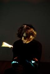 松下奈緒主演ドラマの主題歌を担当する須田景凪