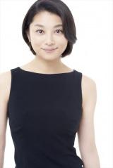 2022年大河ドラマ『鎌倉殿の13人』北条政子役で小池栄子の出演が決定