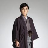 2022年大河ドラマ『鎌倉殿の13人』北条宗時役で片岡愛之助の出演が決定