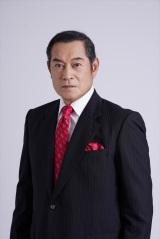 2022年大河ドラマ『鎌倉殿の13人』平清盛役で松平健の出演が決定