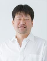 2022年大河ドラマ『鎌倉殿の13人』比企能員役で佐藤二朗の出演が決定
