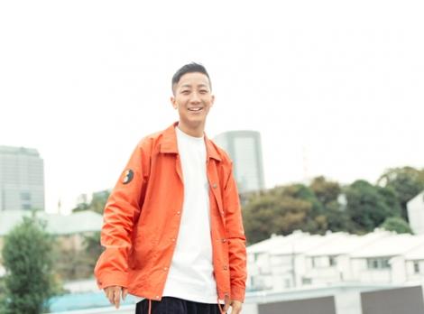 『第71回NHK紅白歌合戦』初出場が決まった瑛人