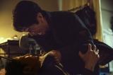 『連続ドラマW コールドケース3 〜真実の扉〜』(WOWOWプライムで12月5日スタート※第1話無料放送放送)第1話より(C)WOWOW/Warner Bros. Intl TV Production