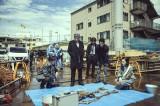 『連続ドラマW コールドケース3 〜真実の扉〜』(WOWOWプライムで12月5日スタート※第1話無料放送放送)第3話より(C)WOWOW/Warner Bros. Intl TV Production