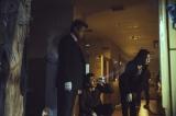 『連続ドラマW コールドケース3 〜真実の扉〜』(WOWOWプライムで12月5日スタート※第1話無料放送放送)第4話より(C)WOWOW/Warner Bros. Intl TV Production