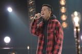 28日放送『SONGS』に初出演する瑛人(C)NHK
