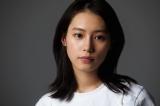 2022年大河ドラマ『鎌倉殿の13人』頼朝の愛娘・大姫(おおひめ)役で南沙良の出演が決定