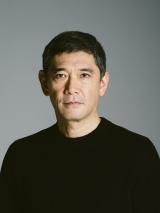 2022年大河ドラマ『鎌倉殿の13人』頼朝の叔父・源行家(みなもとのゆきいえ)役で杉本哲太の出演が決定