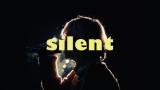 SEKAI NO OWARIのニューシングル「silent」MV公開