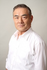 【鎌倉殿の13人】辻萬長、伊東祐親役で出演決定 大河は15回目「当書きにワクワク」