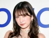 吉田朱里 (C)ORICON NewS inc.