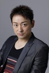 2022年大河ドラマ『鎌倉殿の13人』三浦義村役で山本耕史の出演が決定
