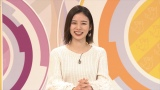 『NHKだめ自慢〜みんながでるテレビ〜』第6回、総合テレビで11月21日放送。ゲストの朝日奈央 (C)NHK