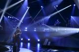 『MTV VMAJ 2020 -THE LIVE-』に出演したあいみょん(C)岸田哲平