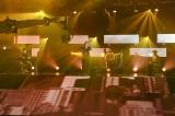 『MTV VMAJ 2020 -THE LIVE-』に出演したDISH//(C)岸田哲平