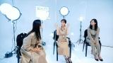田中みな実・福田彩乃・山賀琴子が出演するビューティ番組『BEAUTY THE BIBLE(ビューティ ザ バイブル)』シーズン2、Amazon Prime Videoで12月11日より独占配信