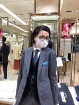 YouTubeチャンネル『ヨンア TV』のドッキリ企画で男装したヨンア