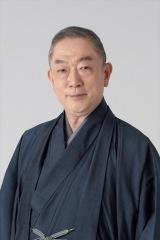 2022年大河ドラマ『鎌倉殿の13人』北条時政役で坂東彌十郎の出演が決定