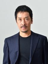 2022年大河ドラマ『鎌倉殿の13人』大江広元役で栗原英雄の出演が決定