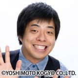 藤田ユウキが新型コロナ感染