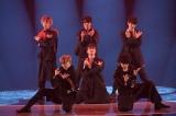 SONGS OF TOKYO Fes放送日決定